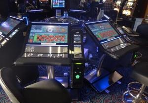Tranchant casino ligne ste sainte marie casino