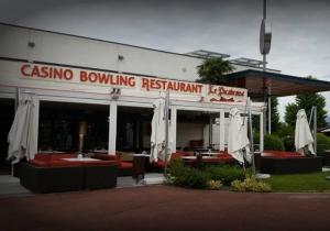 Lausanne casino poker casino bouganvillea restaurant