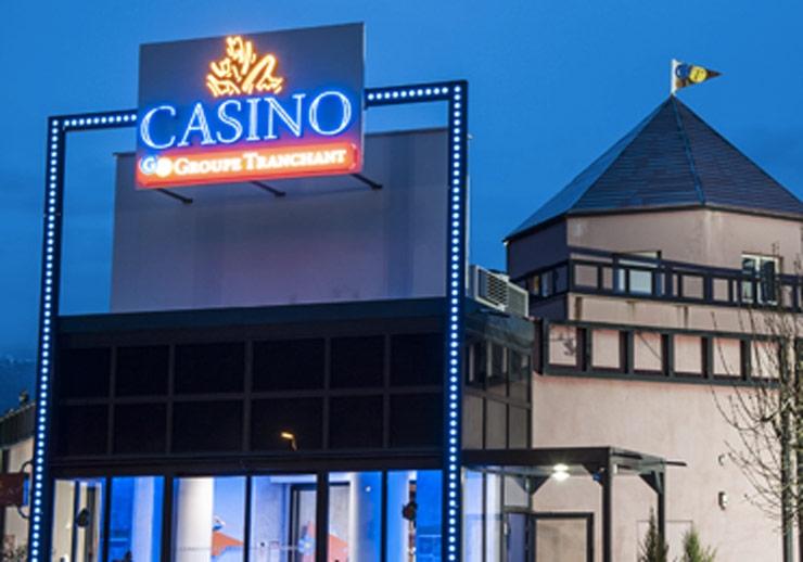 Macon ga gambling raid