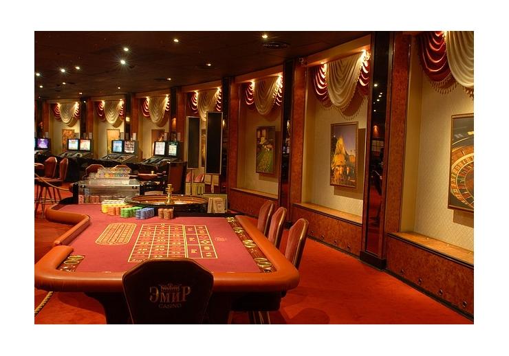 Казино emir в минске техасский покер онлайн играть бесплатно с компьютером