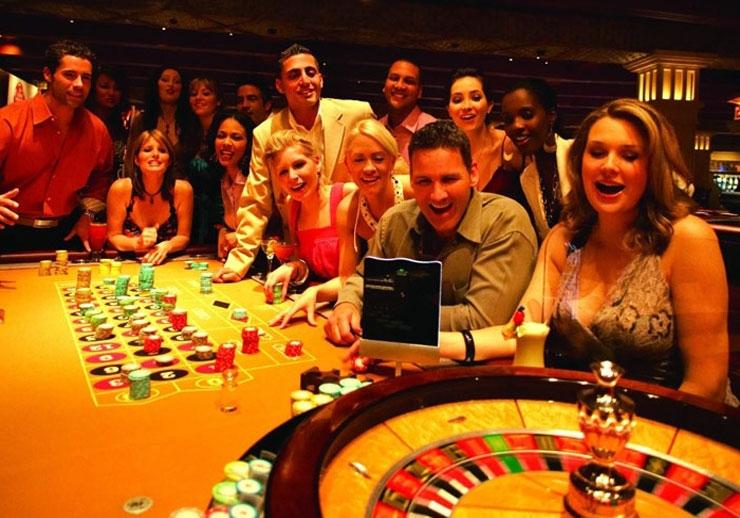 Sbc gambling