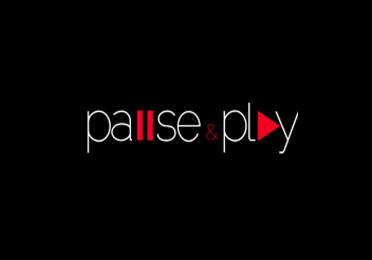 Pause & Play casino Collado Villalba