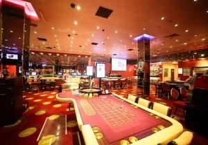 Казино emir в минске как зайти в казино онлайн