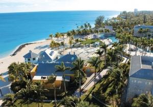 Freeport grand bahamas and casino davinci diamonds free slot machine