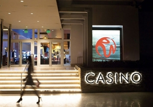 Closest casino to port st lucie fl