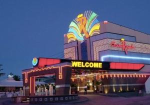 Casinos in st maarten defunct vegas casinos