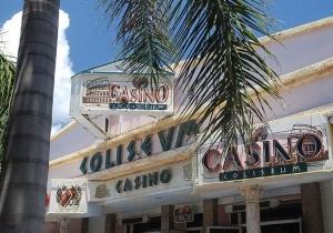 princess casinos