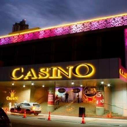 Panama City Casinos