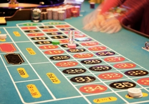 Casinos in curacao with craps how to get gambling tax refunds