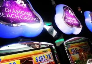 Caracas casino venezuela spotlight casino california