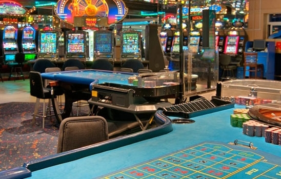 Casino willemstad casino royale storyline