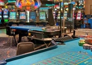 Casinos in curacao casino link reciprocal