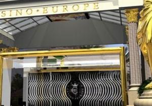 Casino europe sousse