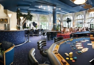 CASINOS in MAURITIUS - 2020 up-to-date List - CasinosAvenue