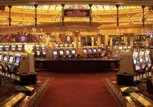 Все казино в йоханнесбурге игровые автоматы тирасполь