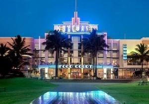 La plus grande salle de poker en ligne