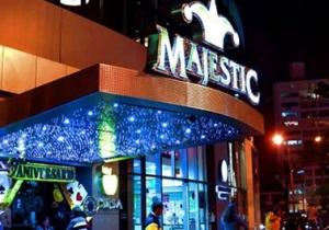 Miraflores casino bestcasinodirectoryonline com casino casino directory gambling gambling online