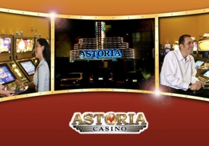 Casino lima ohio how to play in the casino machines