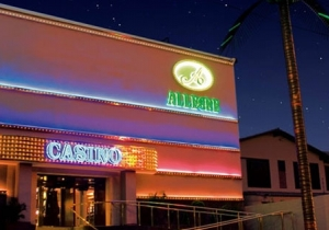 Casino majestic cirsa peru venetian resort hotel casino jobs las vegas