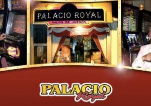 Casino bingo peru casino casino co uk gambling gambling gambling online online