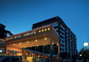 Croatia casino casino queen of hearts