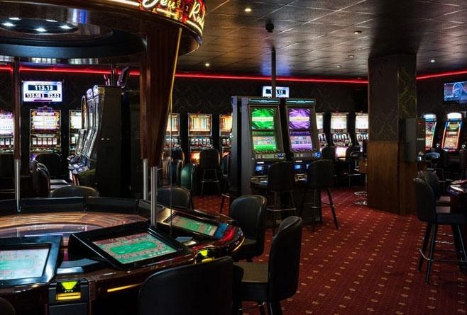 Fitzpatrick casino casino poker pc