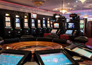 Tallaght casino casino arizona fireworks