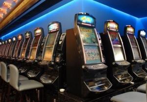 Казино в салониках где игровые автоматы в сан андреас