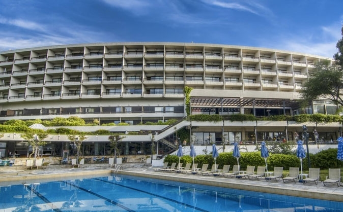 casino corfu hotel