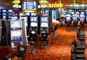 motor city casino marketing