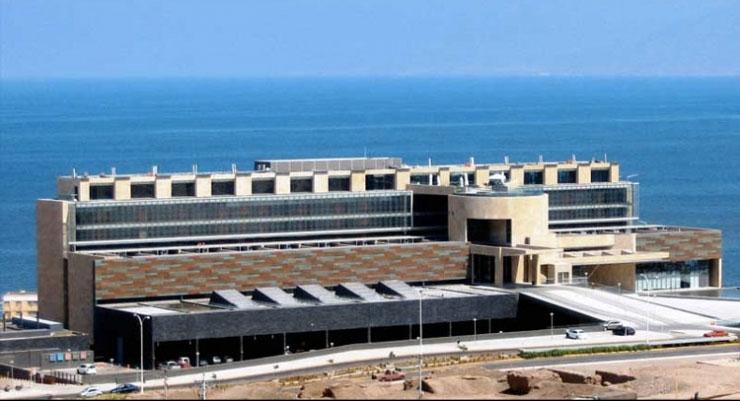 ovo antofagasta casino enjoy