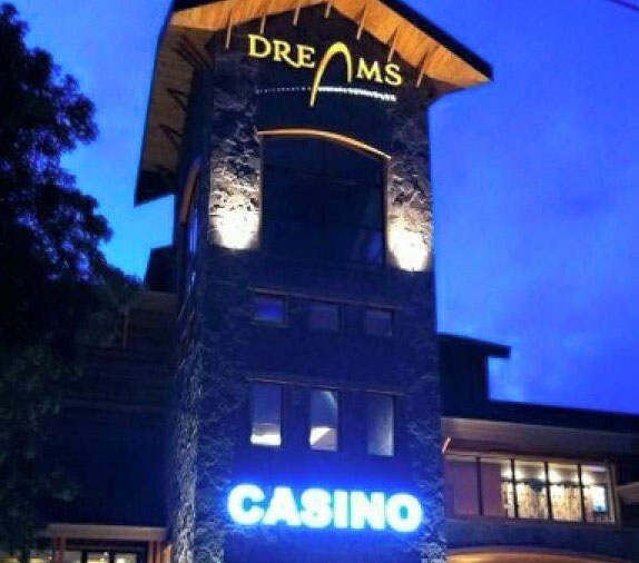Dreams Casino Coyhaique