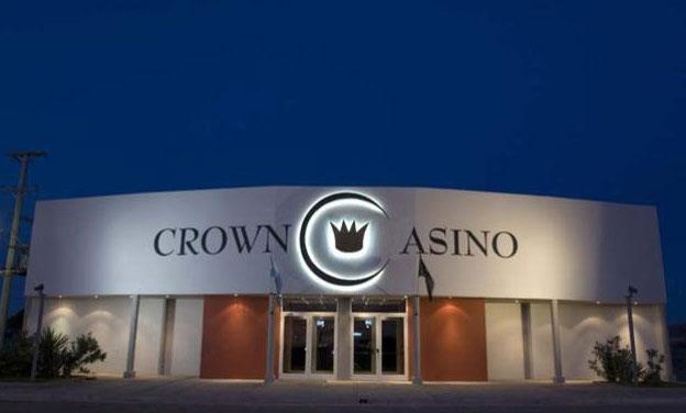 Casino Del Rio Serios