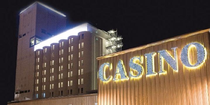 Casino+santa fe chicago area casino poker