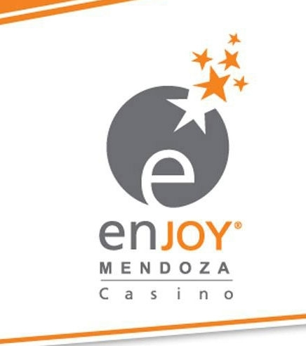 Enjoy Casino Mendoza