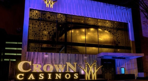 Bagota casino pittsburghj m casino tours