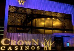 Casinos poker texas holdem bogota casino on line + bonuses