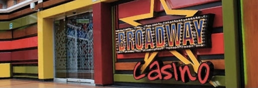 Casino Broadway Guayaquil Medellin