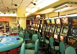 Stellaris casino in costa rica vfw gambling/clermont florida