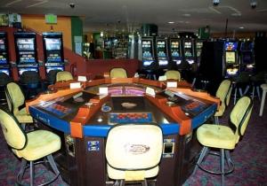 Fiesta resort and casino liberia costa rica mansion casino no deposit bonus code