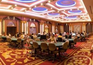 Da Nang Casino