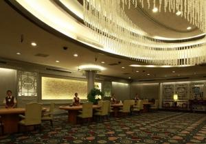 Neue Online Casinos snohomish wa