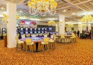 Belle casino of baton rouge