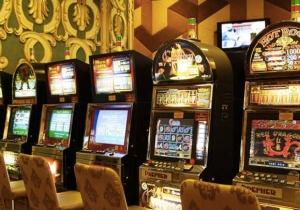Casinos In Near Jakarta Indonesia 2021 Up To Date List Casinosavenue