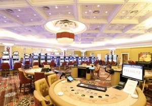 CASINOS in & near JAKARTA, INDONESIA - 2021 up-to-date list - CasinosAvenue