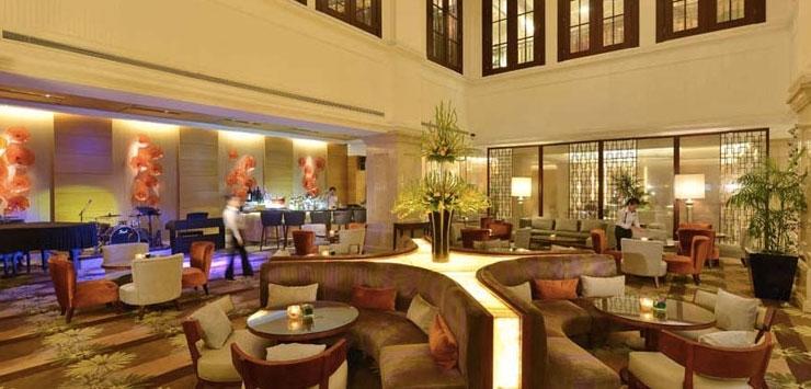 Hotel Equatorial Ov Club Casino Ho Chi Minh Infos And Offers