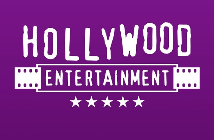 Hollywood Entertainment Casino Constitucion Monterrey