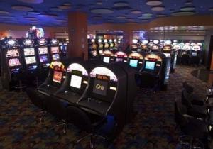 Casinos In Near Zaragoza Puerto De Medina Mexico 2020 Up To Date List Casinosavenue Page 2