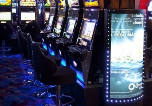 Online poker website for sale