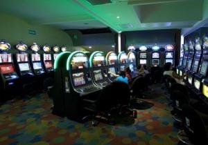 Gambling in puerto vallarta mexico isleofcapriscasinos